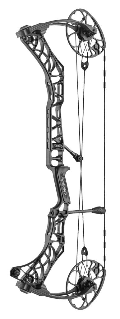 Mathews v3 31 bow