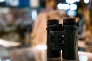 Vortex Fury HD 5000 AB Binocular Review